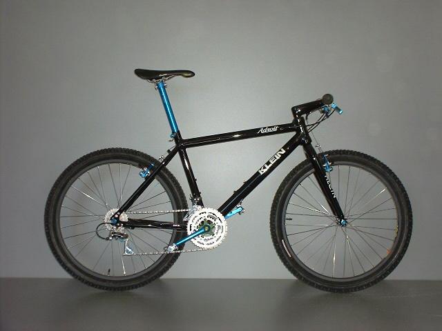 Bike Set Up For Xc Racing Earthriders Forum